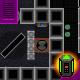 reactor-smactor