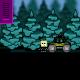 traffic-jeep