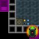 recon-mission-2