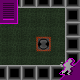 the-deathty-maze