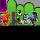 robot-rampage