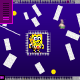 spongebobs-rotaition-game