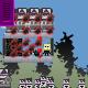 robo-wars