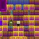 blockheads-first-adventure
