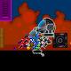 mini-monsters-atack2