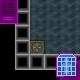 two-levels-of-death