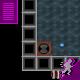 alien-killer-demo