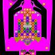 crystal-mayhem
