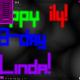 happy-birthday-linda-ily-2012