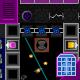eec-code-1-play