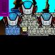 escape-pod-glitches