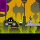 mission-robo