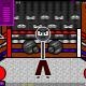 knockout-master