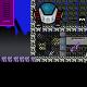 escape-the-dungen
