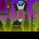 escape-pod-glitch1