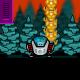 escape-pod-glitch2