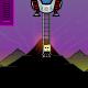 escape-pod-glitch4