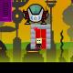 escape-pod-glitch5
