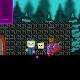 legit-instant-lvl250-hack-game