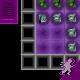 mission-lizardman