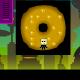 sprinkled-doughnut