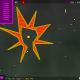 minigame-mayhem-3