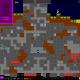 Splodercraft - by iforgotmyname01