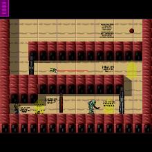 Click to play Solar Sniper . Dawn of Death