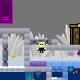 icy-laberinto