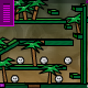 treasure-hunt-3d