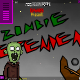 zombie-defenders