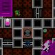 the-evil-maze-iv