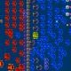 red-vs-blue-most-epic-battle