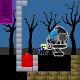 robox-vs-ninja-team-with-robotic-hi