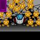 die-in-escape-pod-glitch