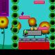 abu-arcade-presents-doodle-jump