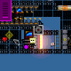 factory-escape-demo