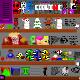 coolguy81-graphics-2013