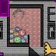 claw-machine-minigame