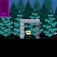 minigame-for-trickyphoenix