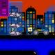 splodeish-game-1