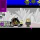 coooooool-game