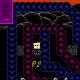 underground-coaster