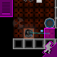 my-atempt-at-a-algorithim-crew-game