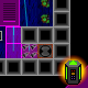 reactor-place-thingy