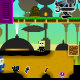 castle-carshers-3
