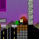 Mini Minecraft - by bgriley