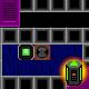 hack-all-doors-3