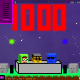 awesomeninja-celebrates-1000-veiws