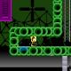 sewer-raider-demo